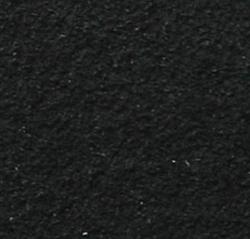 纯黑色真石漆